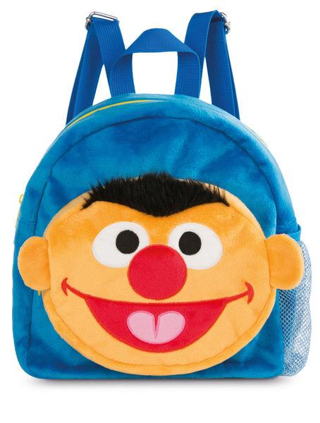 Kindergarten-Tasche Ernie