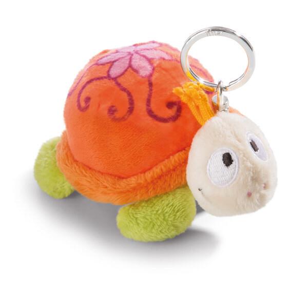 Schlüsselanhänger Schildkröte Sula