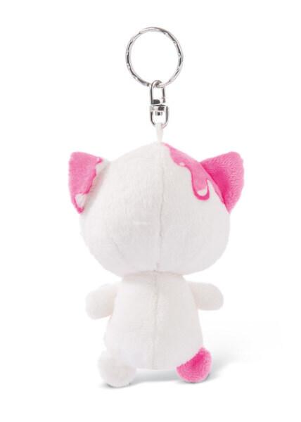 Schlüsselanhänger NICIdoos Baby-Katze