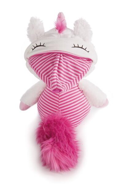 NICI Sweet Dreams cuddly toy unicorn Fyala