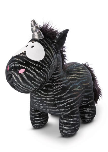 Cuddly toy unicorn Starlight Mystery