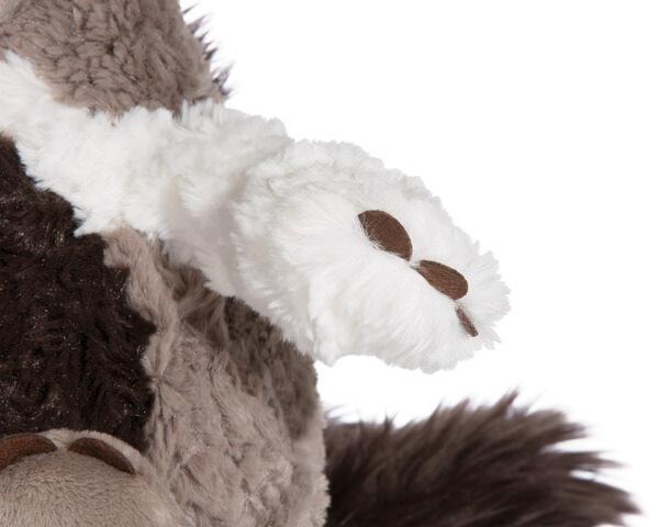 Kuscheltier Ameisenbär Anita