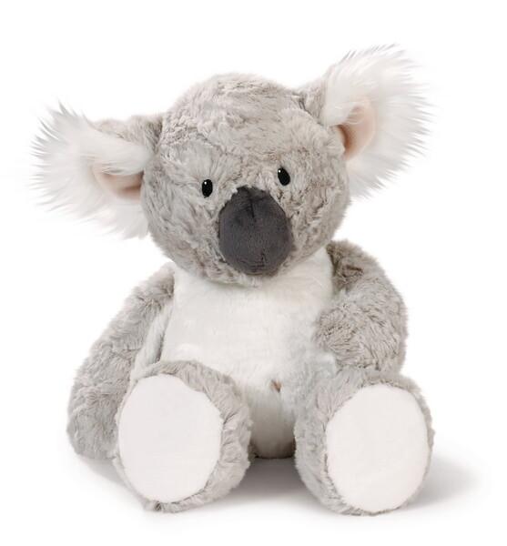 Cuddly toy Koala