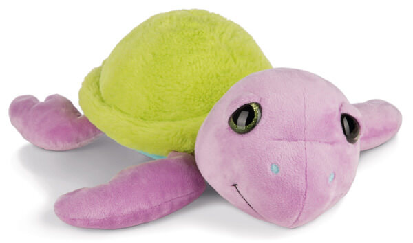 Kuscheltier Schildkröte Seamon