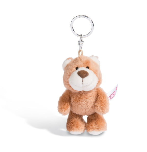 Schlüsselanhänger Daddy-Bär