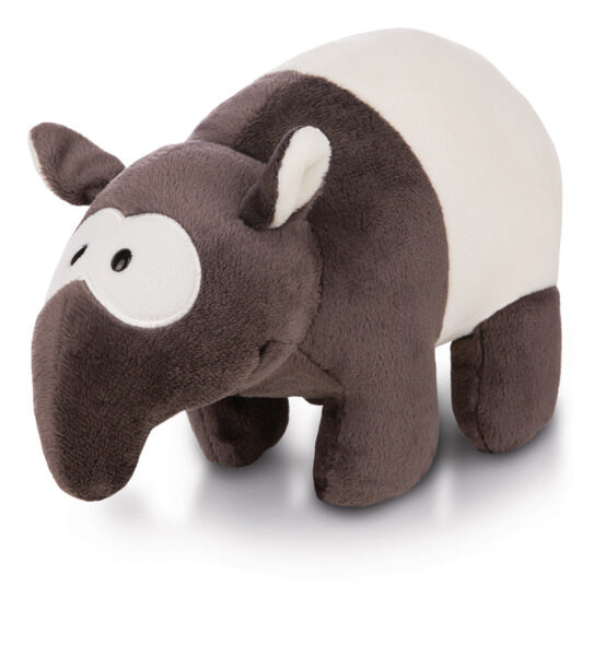 Kuscheltier Tapir