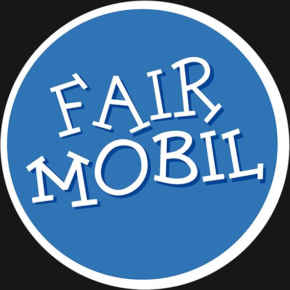 Fair Mobil