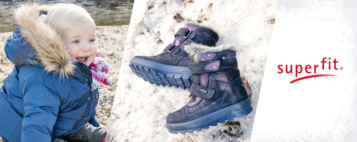 Schuhe online entdecken, regional kaufen   SABU.de 664c6a0172