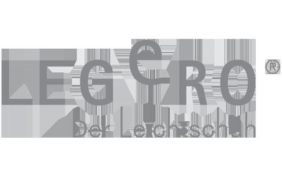 c84aa9339dc327 Ziegler Laufgut in Heilbronn