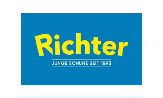 9ec12838e08f63 Schuh Palast in Kamp-Lintfort