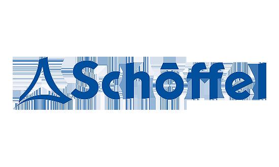 Schuhe + Sport Rau in Gerstetten |