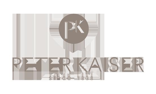 e11b6118fd9447 Schuhhaus Kratzer in Friedberg