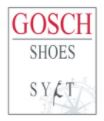 Gosch Shoes