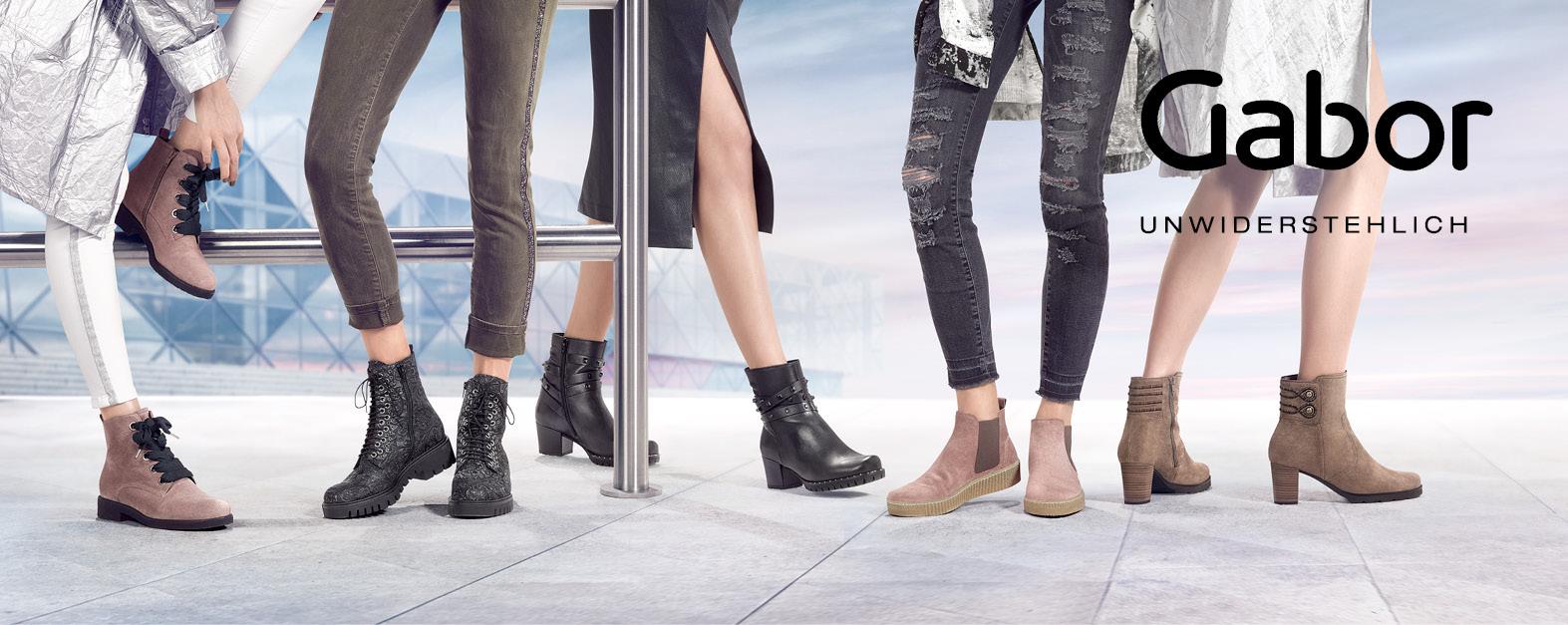 op de Hipt Gruppe Mode Sport und Schuh