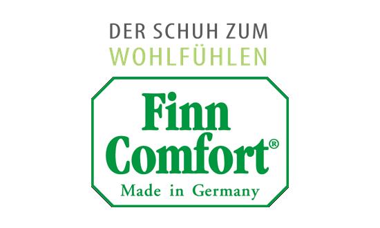 31cf13a6e86355 Schuhmode-Haus Meyer in Buchholz