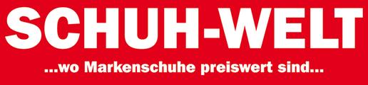 Schuhwelt Schuhhandels GmbH in Gründau Lieblos |