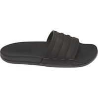 best sneakers 2675a 6594c Badeschuhe in Ihrer Nähe jetzt online entdecken  SABU.de