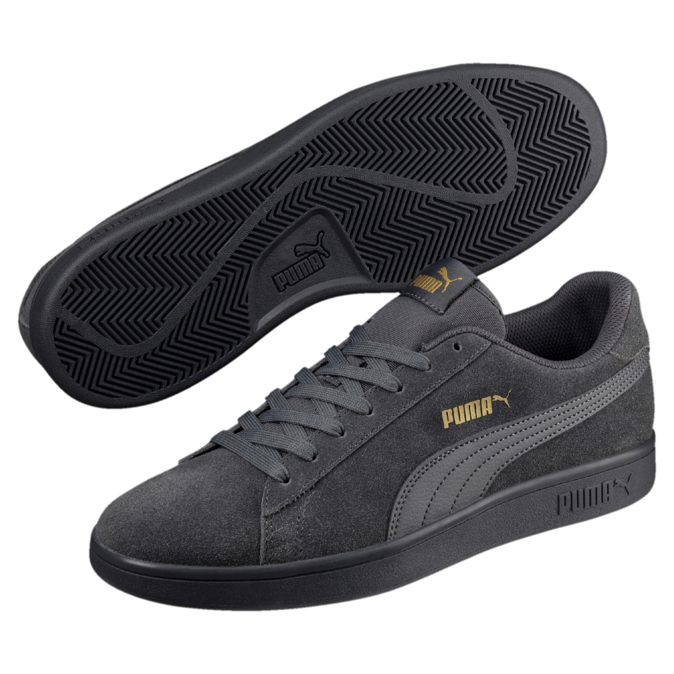 PUMA Schuhe jetzt online reservieren und vor Ort kaufen