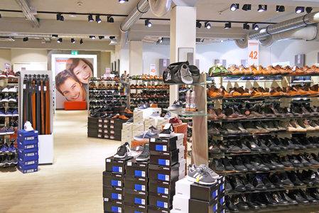 Dillingen Schuhe Mode und Herrmann in mwO8vNn0