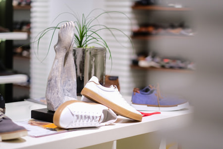 34205abb5bea2b Tölle Schuhe in Rietberg