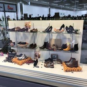 Schuh Mutter in Baden Baden | gwyO0