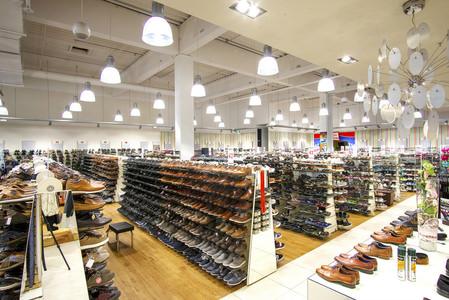 Schuhe hermann augsburg