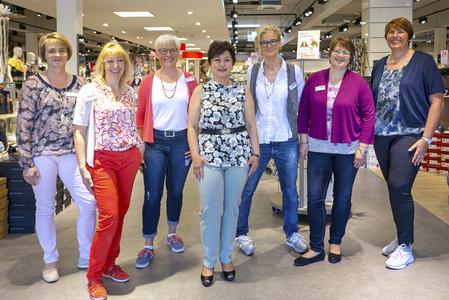 Herrmann Schuhe und Mode in Heidenheim |