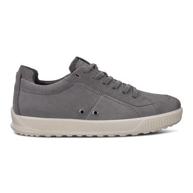 huge discount 4d7c0 7ec5c Schuhe in Ihrer Nähe jetzt online entdecken   SABU.de