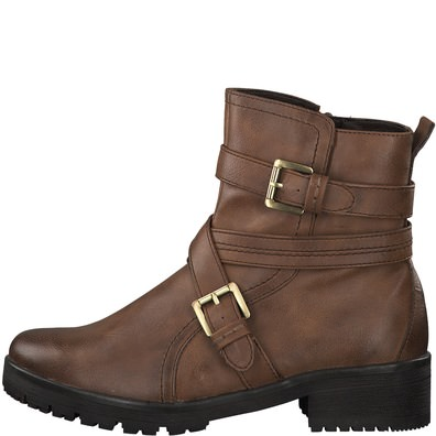 huge discount 84146 40833 Schuhe in Ihrer Nähe jetzt online entdecken | SABU.de