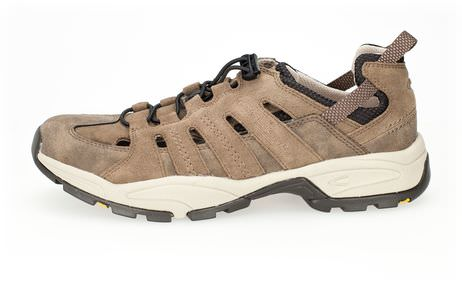 Camel Active Evolution 21 browntaupe |