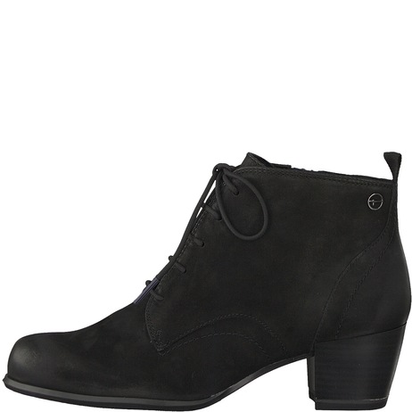 Tamaris Ammy Bronze and Gold High heels 281898 Ref.147977