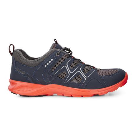 Sneaker marine (46) Ecco