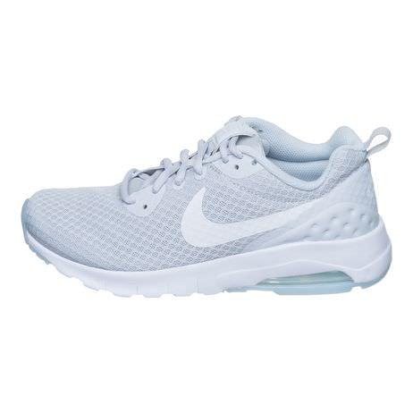 Nike Air Max Motion Lightweight LW (Pure PlatinumWhite