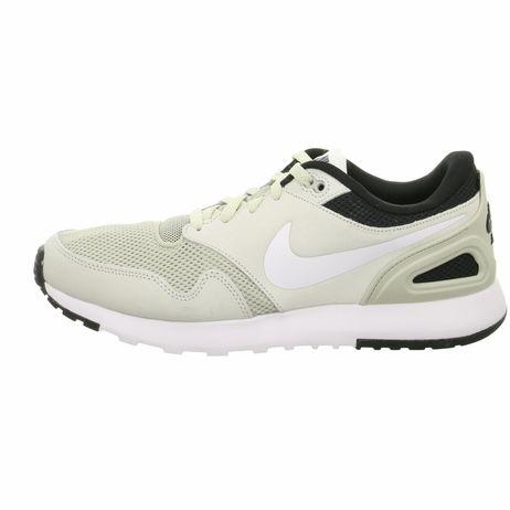 Nike NIKE AIR VIBENNA SE PALE GREYWHITE BLACK TRACK RE