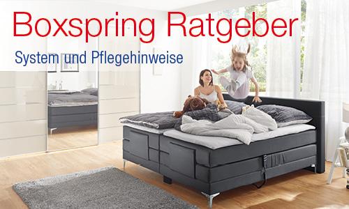 m bel schaffrath schaffrath ihr m belhaus. Black Bedroom Furniture Sets. Home Design Ideas