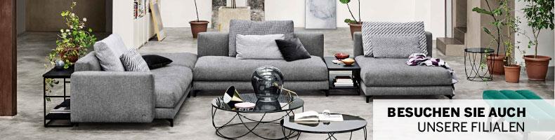 Musterring Schlafzimmer online entdecken   Schaffrath - Ihr Möbelhaus