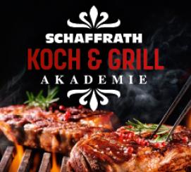 Schaffrath Küchen Mega Store Mönchengladbach | Schaffrath Ihr ...