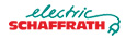 Logo electric Schaffrath GmbH & Co. KG