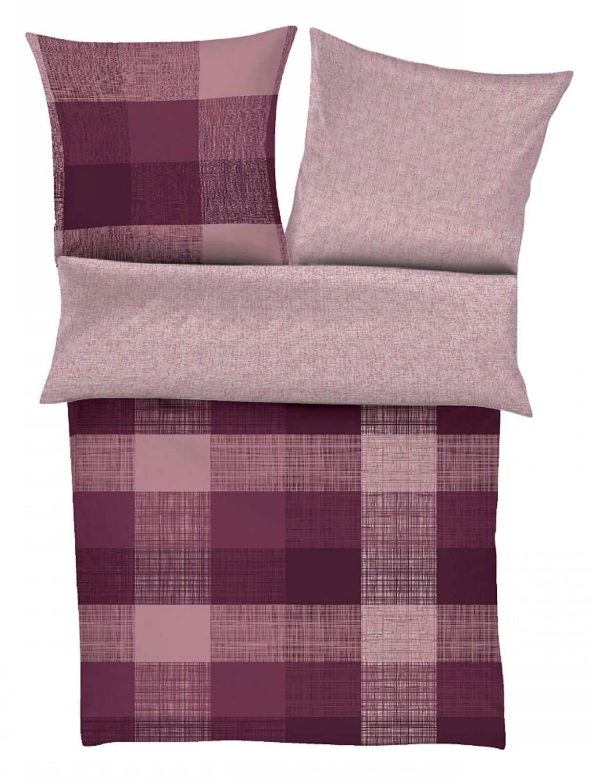 s oliver s oliver satin bettw sche online entdecken knuffmann ihr m belhaus. Black Bedroom Furniture Sets. Home Design Ideas