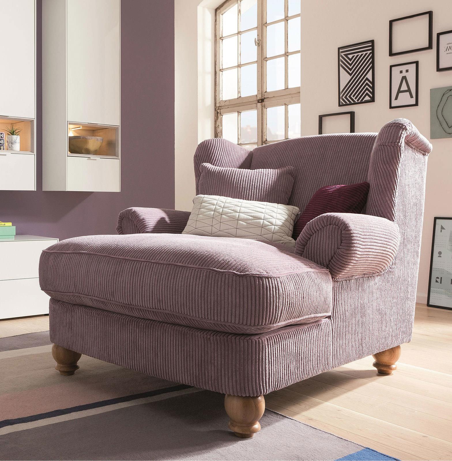 loveseat sessel. Black Bedroom Furniture Sets. Home Design Ideas
