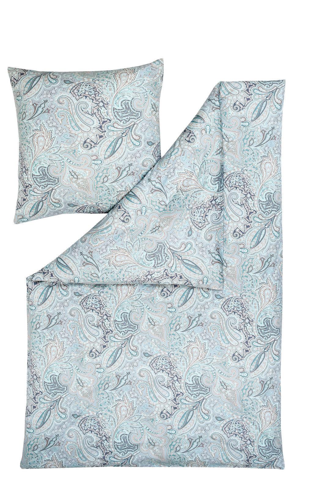 estella interlock jersey bettw sche online entdecken schaffrath ihr m belhaus. Black Bedroom Furniture Sets. Home Design Ideas