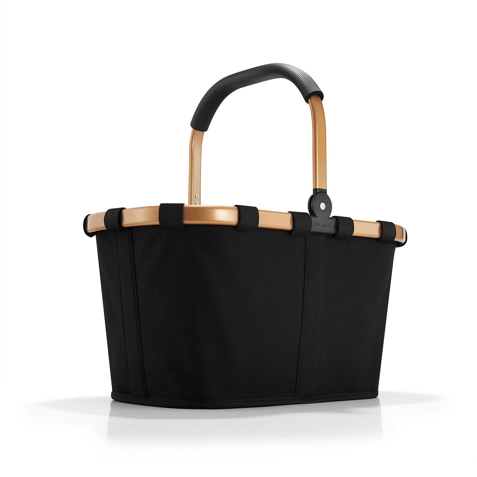 Reisenthel carrybag online entdecken | Schaffrath - Ihr Möbelhaus