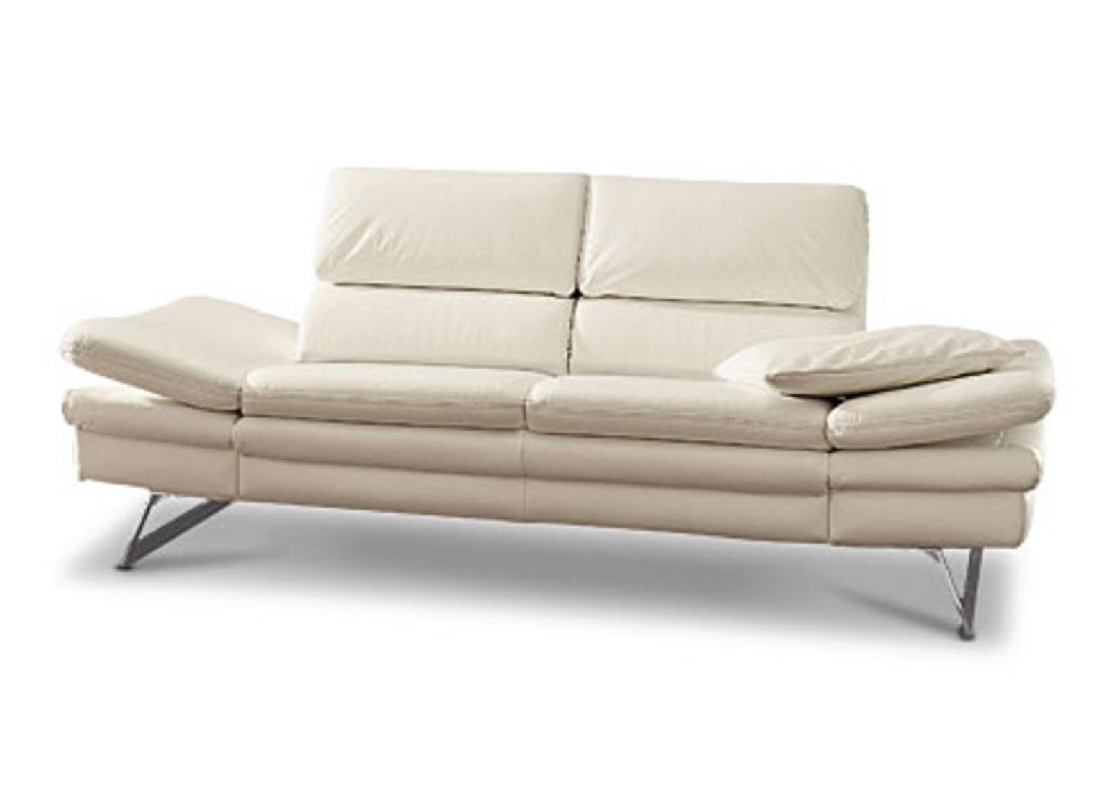 Mondo Sofa 25 Sitzer Online Entdecken Knuffmann Ihr Möbelhaus