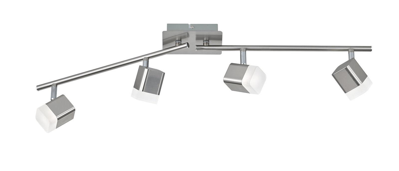 reality leuchten led balken 4flg online entdecken schaffrath ihr m belhaus. Black Bedroom Furniture Sets. Home Design Ideas