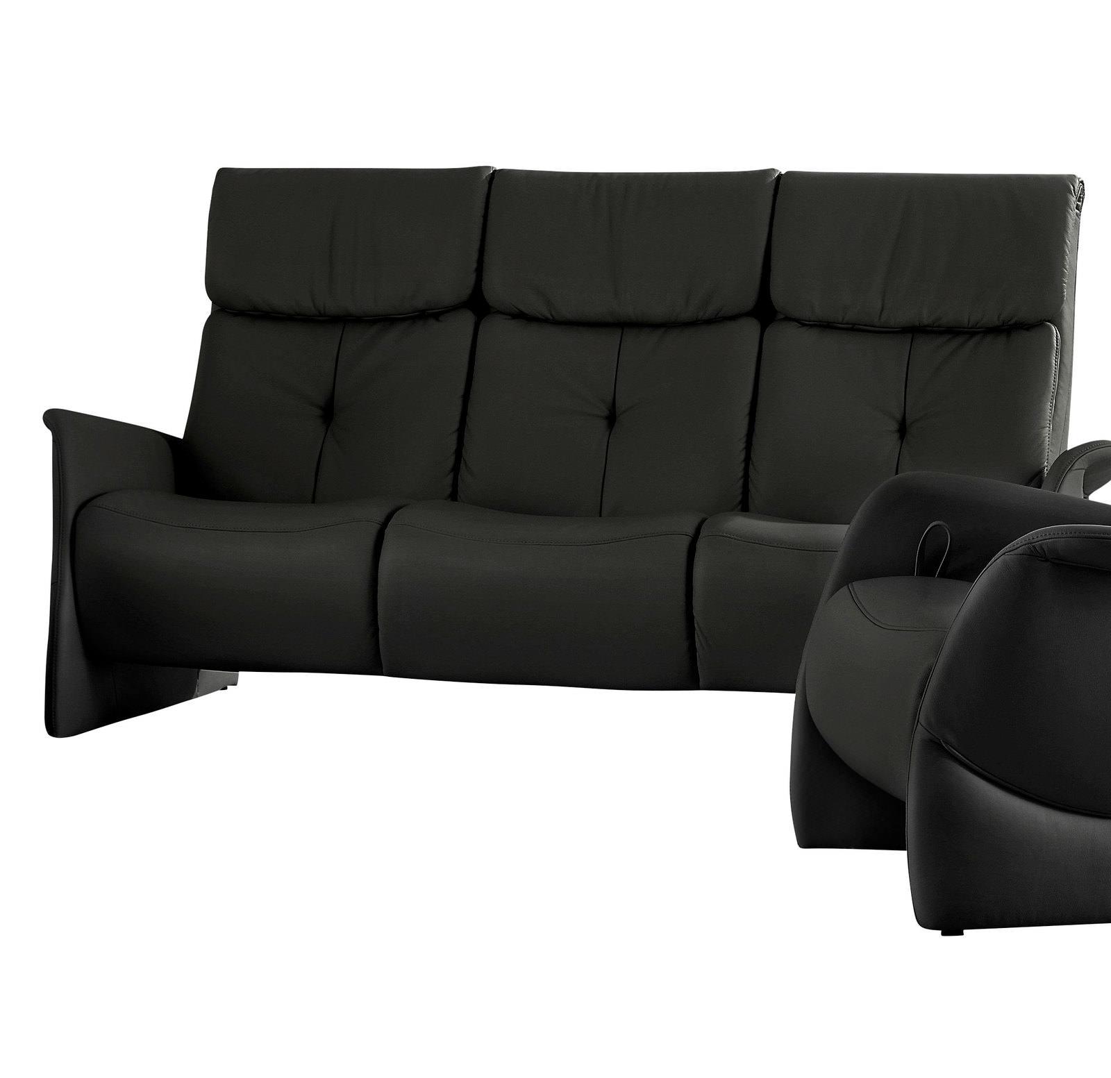Mondo Sofa 3 Sitzig 12h44 Online Entdecken Schaffrath Ihr Möbelhaus