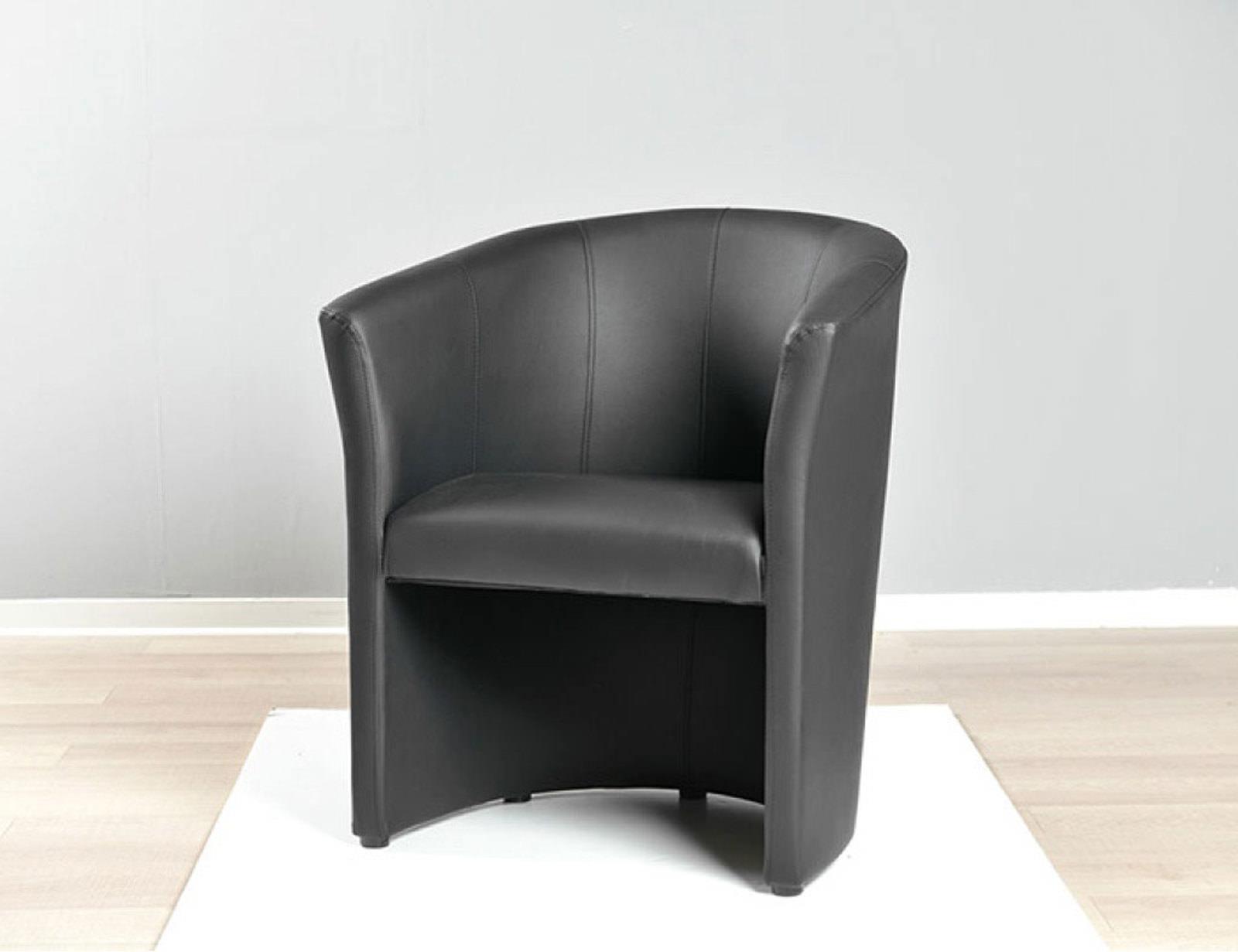 cocktail sessel online entdecken knuffmann ihr m belhaus. Black Bedroom Furniture Sets. Home Design Ideas