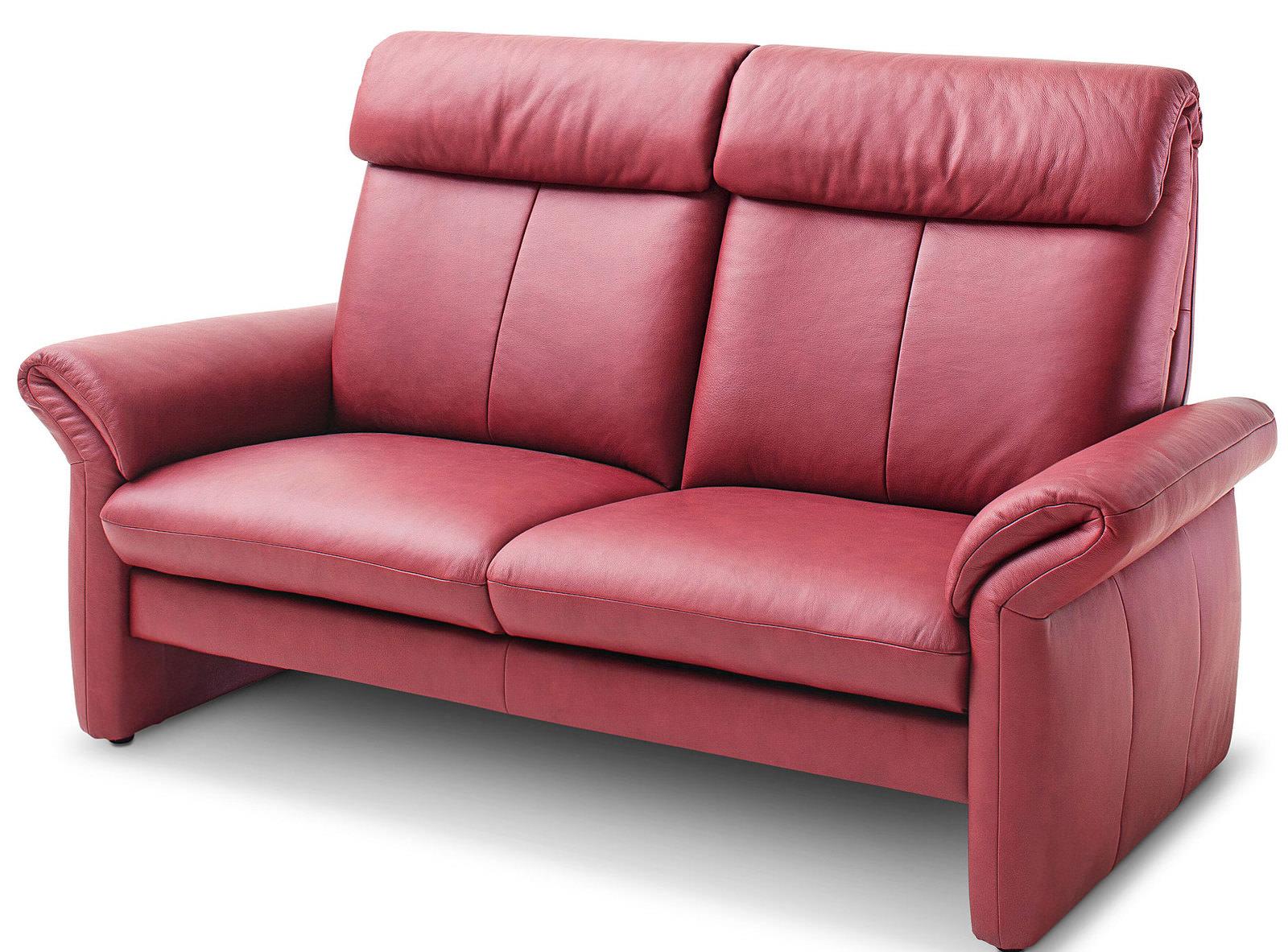 Mondo 3 Sitzer Sofa Online Entdecken Schaffrath Ihr Möbelhaus