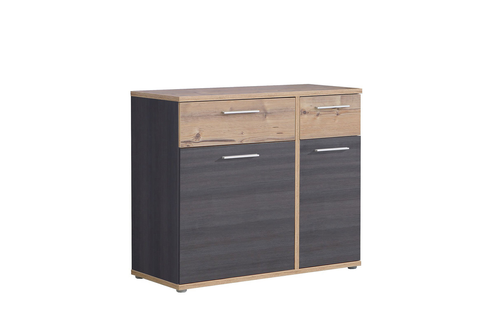 self kommode online entdecken schaffrath ihr m belhaus. Black Bedroom Furniture Sets. Home Design Ideas
