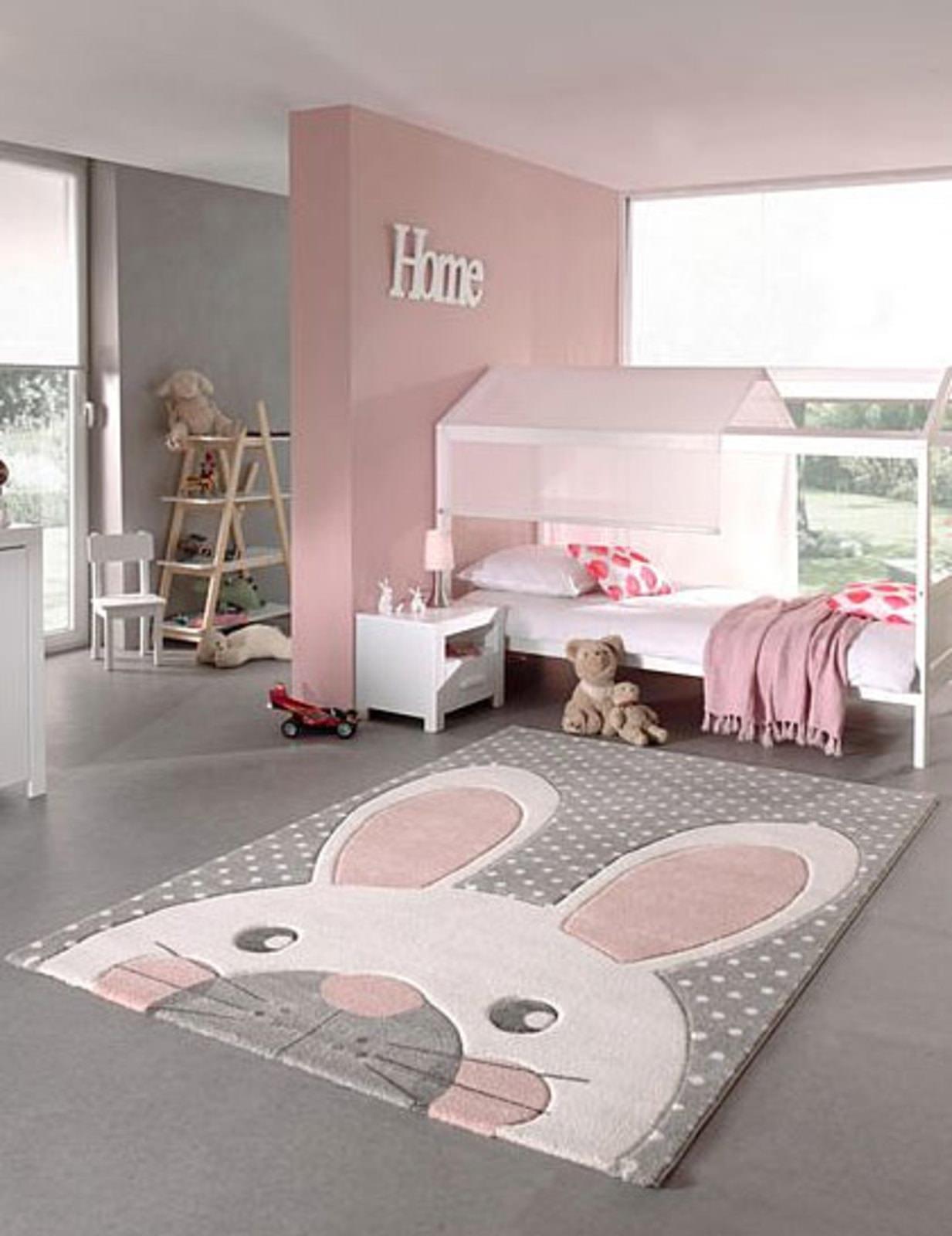 kinderteppich online entdecken schaffrath ihr m belhaus. Black Bedroom Furniture Sets. Home Design Ideas