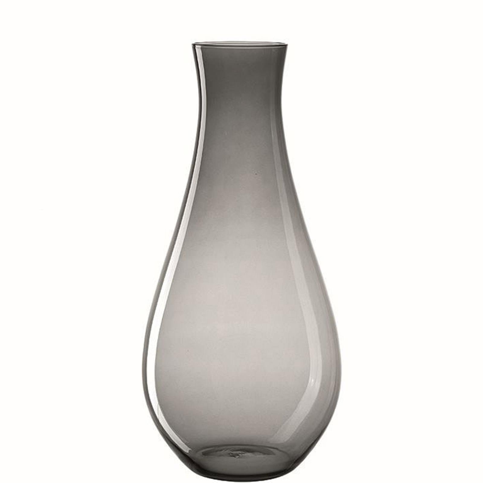 leonardo vase online entdecken schaffrath ihr m belhaus. Black Bedroom Furniture Sets. Home Design Ideas